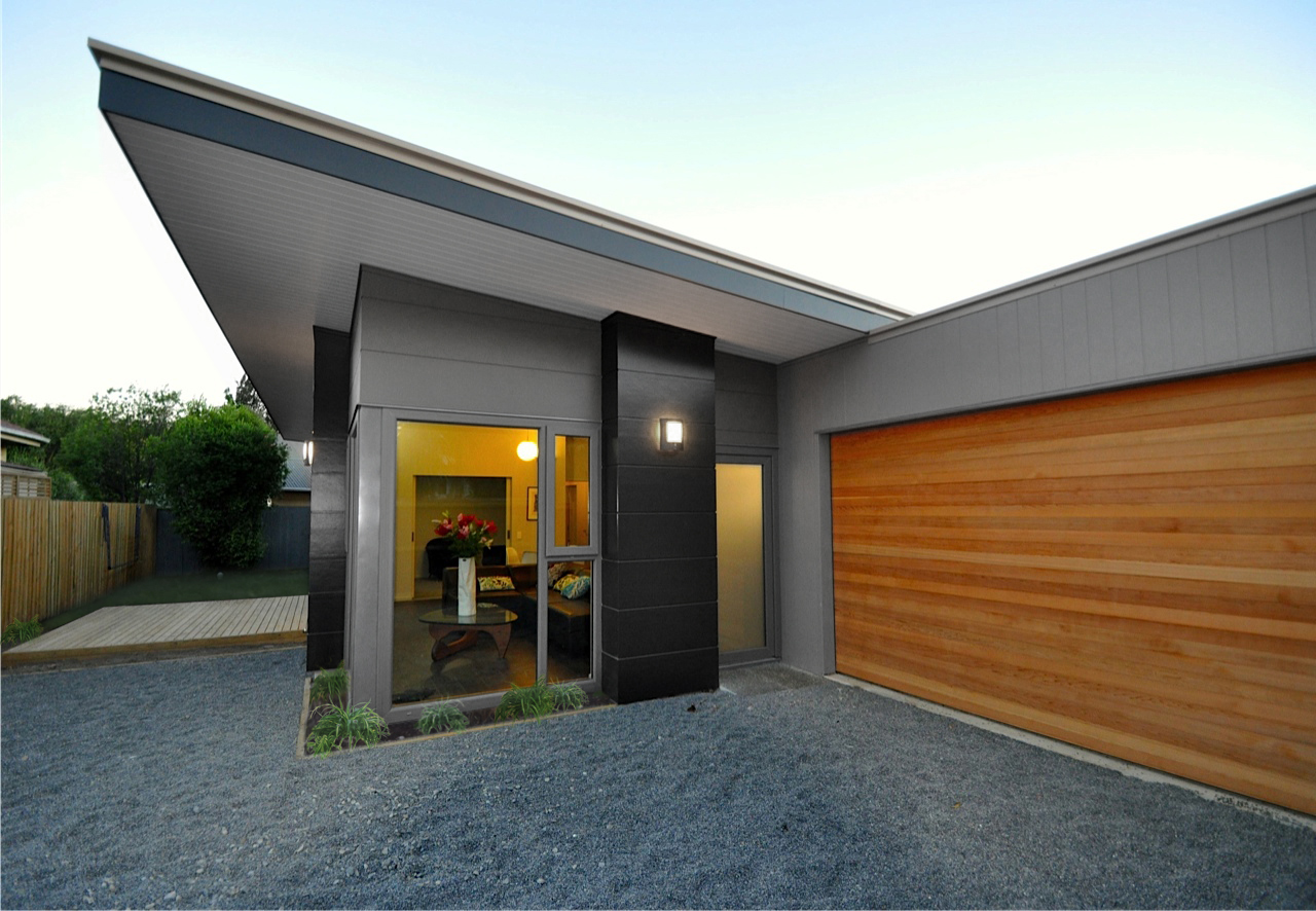 testimonials bob burnett award winning. ADNZ Resene Architectural Design Awards 2013 \u2013 8 Star Mod House Testimonials Bob Burnett Award Winning