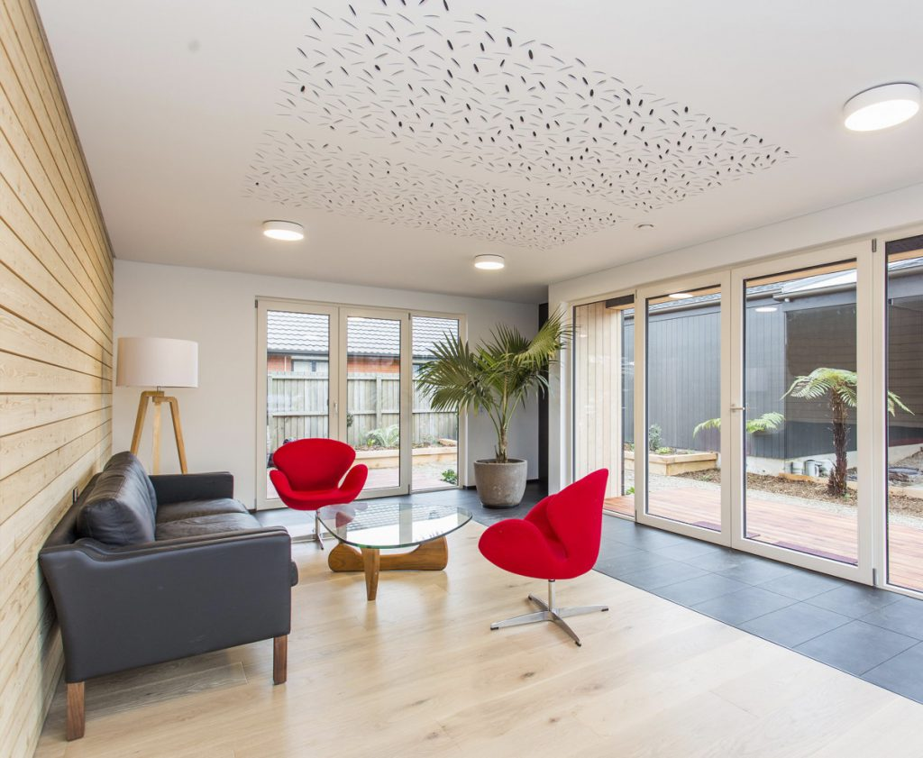 Healthy Home Design Guide takes aim at 'crap quality'