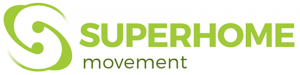 Superhome Movement